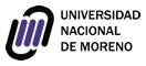 UNM - Campus Virtual